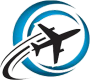 Aircraft Ferry Specialists