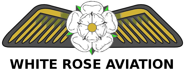 White Rose Aviation Overflight Clearances & Landing Permits