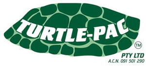 TurtlePac
